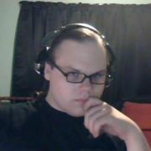 Casey Raymond 1's avatar