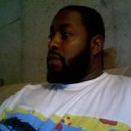 Mikey860's avatar