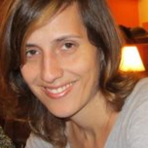 Cristine Vargas 1's avatar