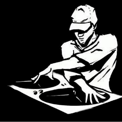 DJ2Dozen's avatar