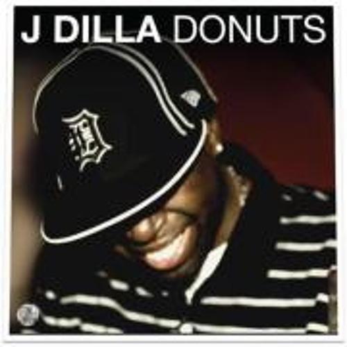 DJ DX's avatar