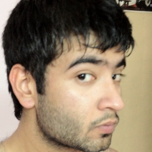 abhi25's avatar