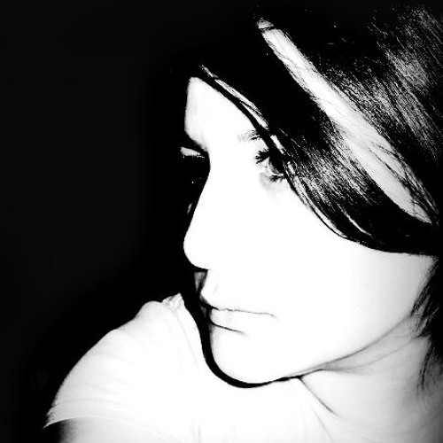 Heidy Noriega's avatar