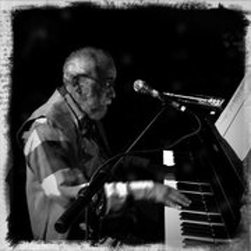Pedro Buford's avatar