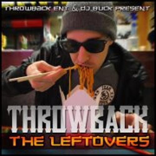 Jon Throwback Tepper's avatar