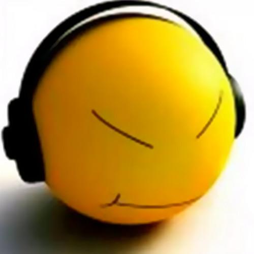 dj Shy.K.'s avatar