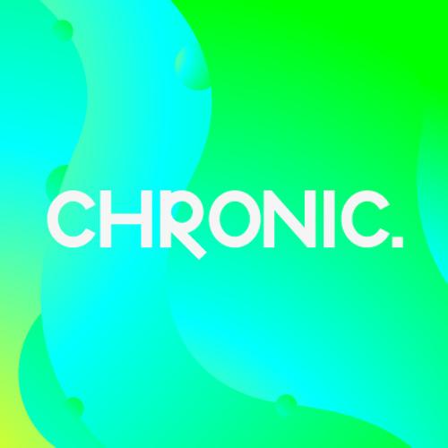 Chronic-México's avatar