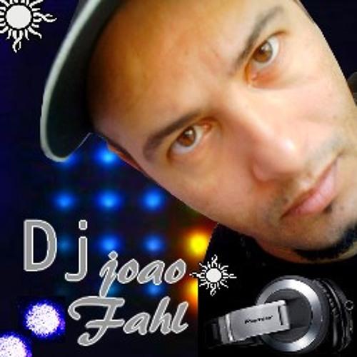 joao fahl's avatar