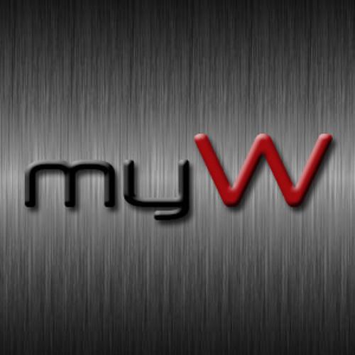myWaveInfo's avatar