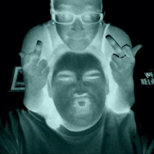 thatkidjoe95's avatar
