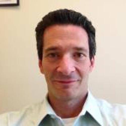 Michael_Rose's avatar