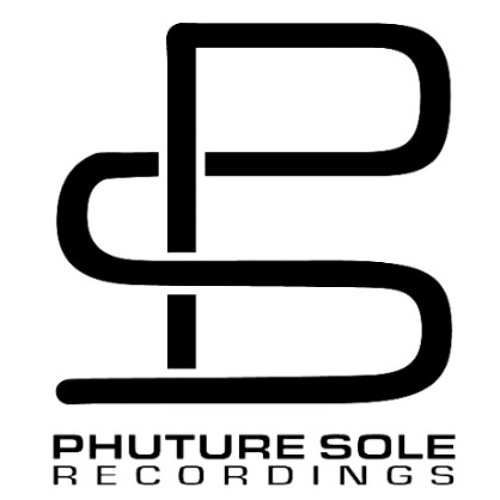 Phuture Sole Recordings's avatar