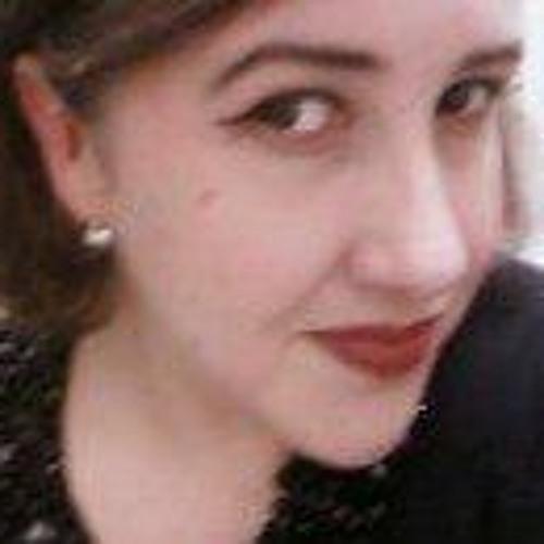 Tracey J Whitney's avatar