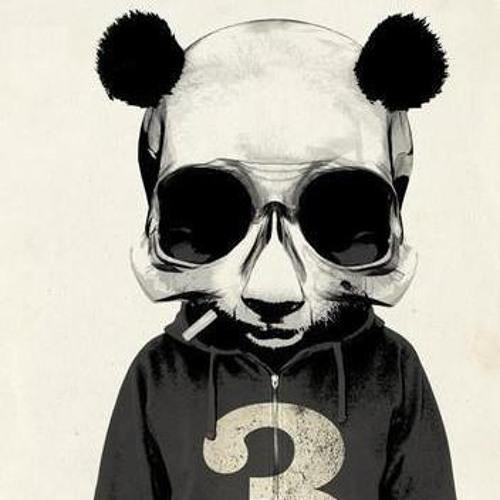 Flenker™'s avatar