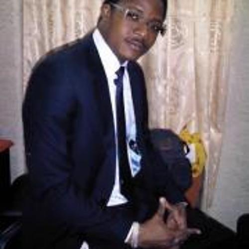 Ramdasoul's avatar