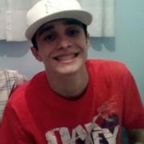 Paulo Henrique xss's avatar