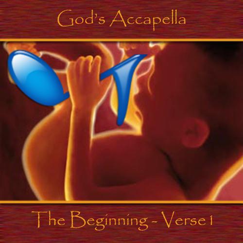 God's Accapella's avatar
