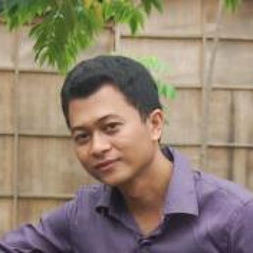 Choitul Khazama's avatar