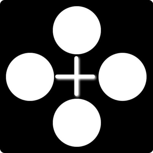 koptercast's avatar