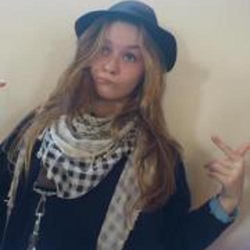 Olivia Gregson's avatar