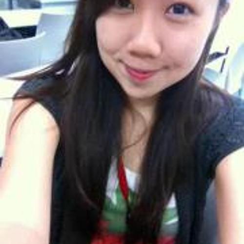 Min Xian's avatar