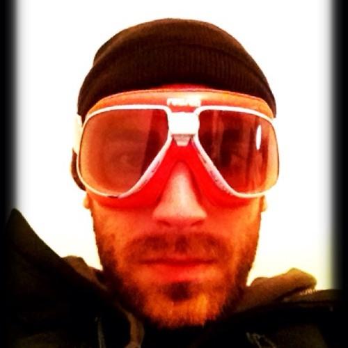 NMBN's avatar