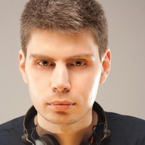 Alex Markachev's avatar
