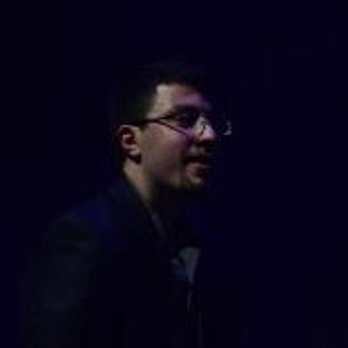 AEJG's avatar