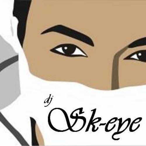 dj sk-eye's avatar