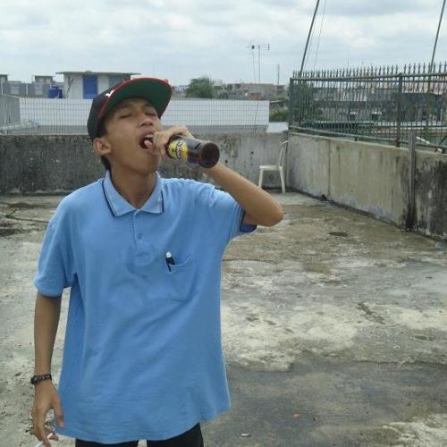 anesz_kill's avatar