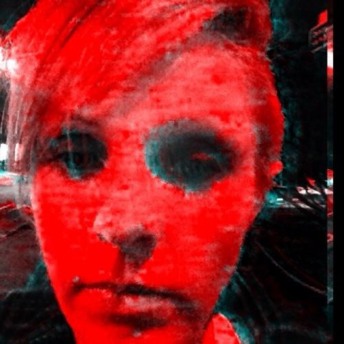 JennifeRose's avatar