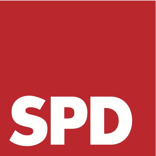 Dankesrede von Peer Steinbrück beim SPD Bürger-Konvent