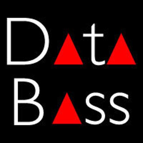 Databass.tw's avatar