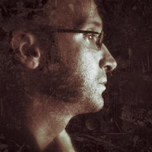 : NACHTRAUM :'s avatar