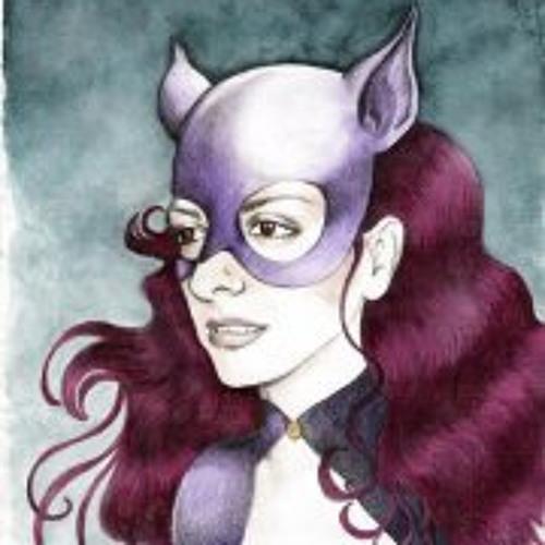 Selinna R Kyle's avatar