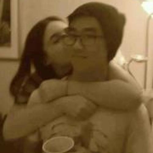 James Huang 6's avatar