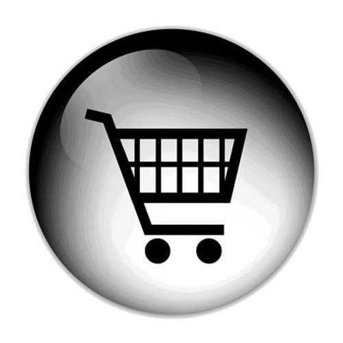 PlastikMarket's avatar