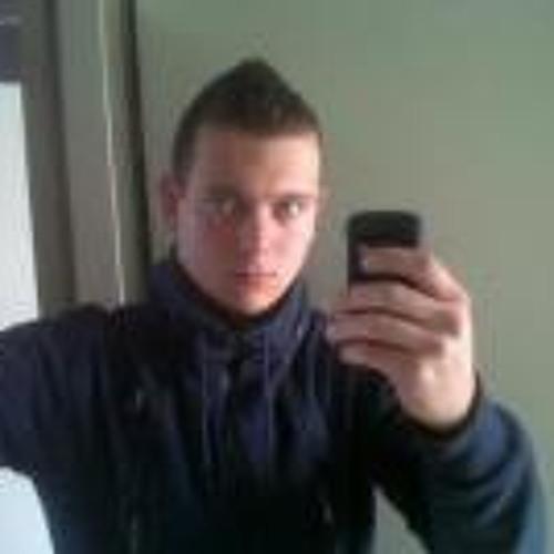 Bob Coppens's avatar