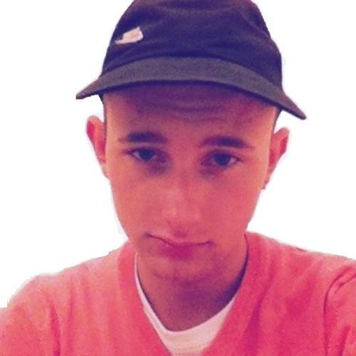 Jake denhaag's avatar
