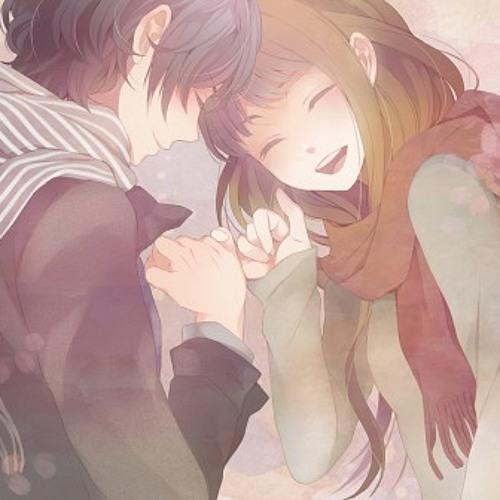 baka-chin's avatar