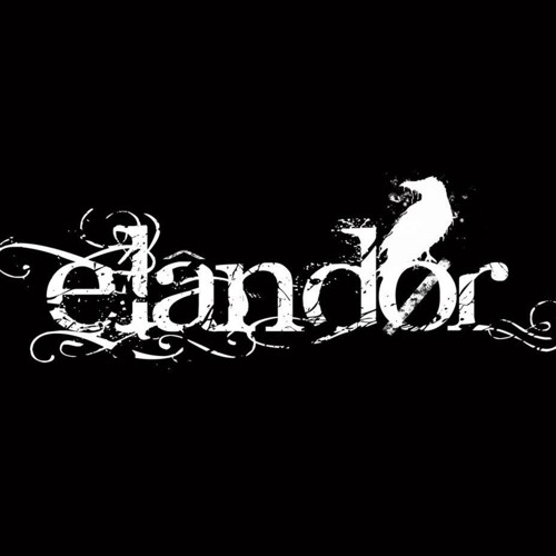 Elandor Music's avatar