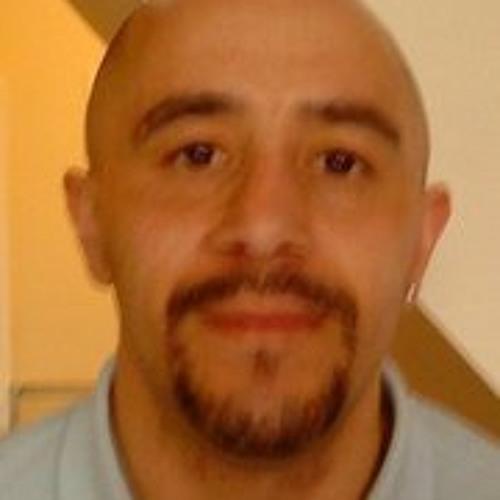 user6873239's avatar