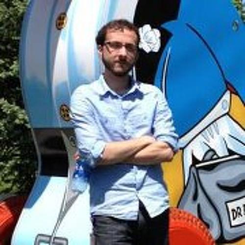 mcstevepants's avatar