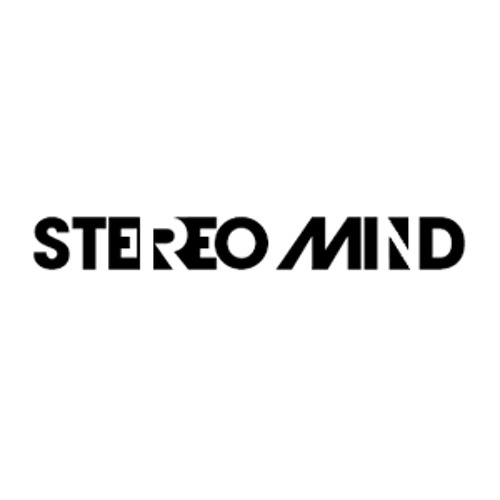 Ron Wagsville - Happy End ( Stereo Mind Rmx )