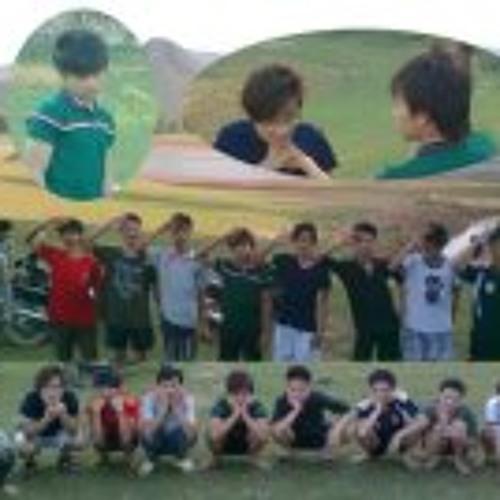 Nguyễn Thanh Sơn 1's avatar