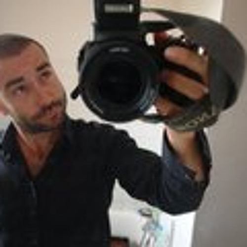 Fabrice Manel's avatar