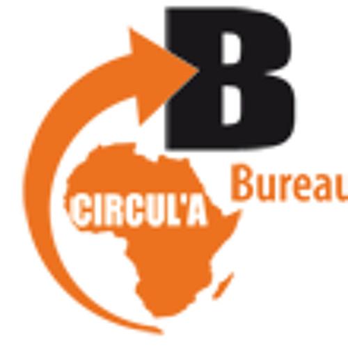CirculaBema's avatar