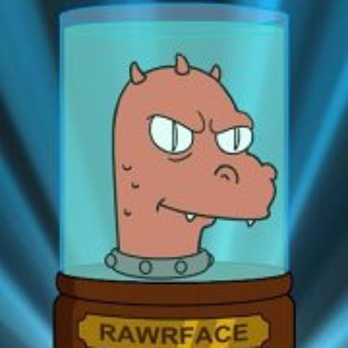 GMProspect's avatar