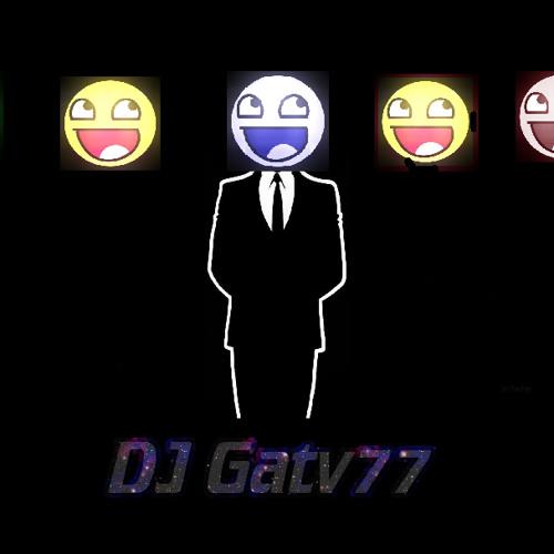 Gatv77's avatar