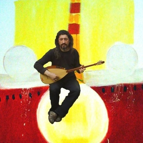 Düzgün Celebi's avatar